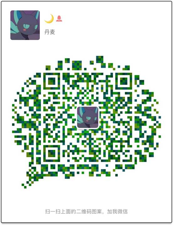../Library/Containers/com.tencent.xinWeChat/Data/Library/Application%20Support/com.tencent.xinWeChat/2.0b4.0.9/292c591344d66311969d6fc5d4dc9d1e/Message/MessageTemp/210f949eca0baf84d3a19998870dbef6/Image/124801520435747_.pic_hd.jpg